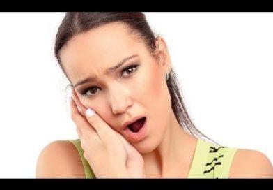 лицево-челюстна област