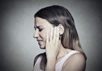 Кожни инцизии при абсцеси и флегмони